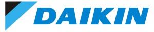 Logo_daikin clim