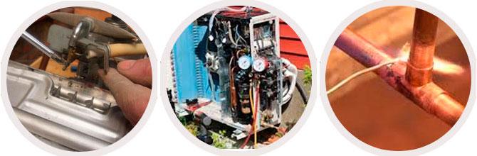 Depannage, entretien, réparation , maintenance, chauffage, climatisation, chaudière, corse